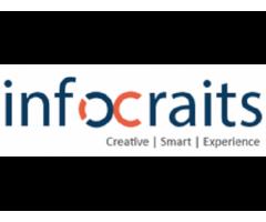 Responsive Website Design Indore