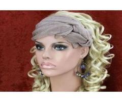 Hair Wig Manufacturer, Suppliers
