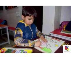 fine art courses in west delhi