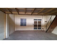 Rs.16,000 - Industrial Gala-warehoue for rent at First floor in Vasai.