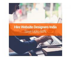 Top Web Development Company in India - Contact Us