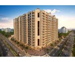 Best Investment Properties in Mumbai