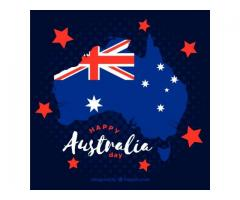 Australia student visa in 5.5 bands with no advance tution fees in malerkotla