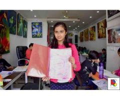 art school in delhi