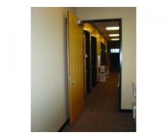 Get Customized Acoustic Doors - Reliable Soundproof Doors