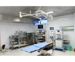 weight loss hospital in coimbatore - vgmgastrocentre.com