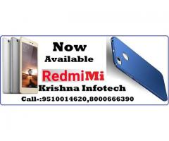 Redmi Mobile Dealer In Maninagar ,Ahmedabad