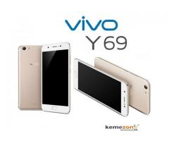 VIVO Y69 Mobile Dealer In Maninagar ,Ahmedabad
