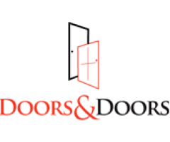 Smoke Resistant Doors - Bullet Resistant Windows & Screens
