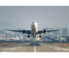 Airport Ground Staff & Cargo Supervisor Vacancy 2018