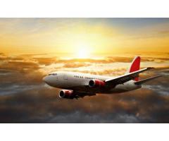 DOMESTIC AIRLINES HIRING CSA AND GROUND STAFF(KOLKATA)