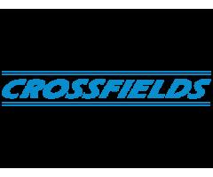 UV Water Purifiers - crossfieldsindia.com