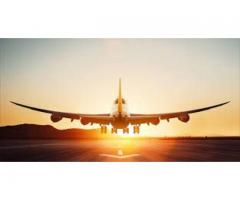 Looking For Dynamic Fresher Candidate as Airport Ground Staff