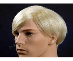 Hair Wigs Manufacturer,Suppliers