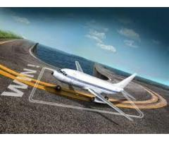 Ground Staff Job For Fresher Candidates In Airport,apply Now
