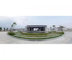 Presidency University Bangalore Courses | Presidency University MBA | Presidency college BBA