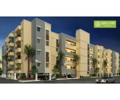Budget Apartments for sale in OMR Chennai in Gated community