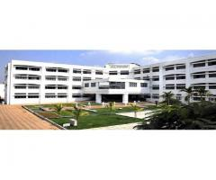 New Horizon College of Engineering Bangalore | New Horizon Engineering College
