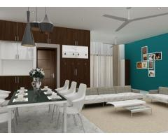 Home Interiors in Chennai @Homeandbeyond