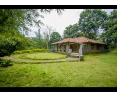 Anaikatti Cottages, Anaikatti hills Resorts, Anaikatti Resorts list