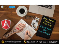 Python Online Training | Python online Course | Online IT Guru
