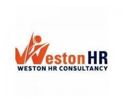 Marketing Executive Urgent Vacancy in Kolkata