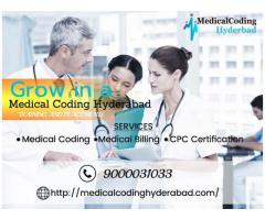 Medical Coding Jobs for Pharmacy Freshers