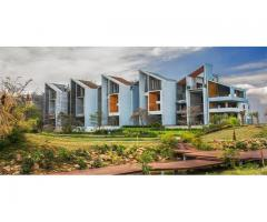 Rise Resort Residences Villa In Noida Extension Sector-1 Techzone-4