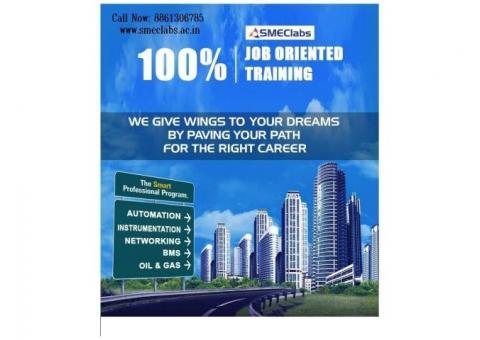 Huge Opportunities For Job Seekers - Kerala - Calicut