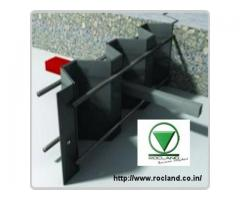 Highest Quality Permaban Signature Joint Available at Rocland