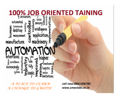 Huge Job Opportunities  Job Oriented Training