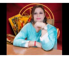 Tarot reader in south Delhi
