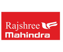 Mahindra cars Showroom and Dealership in Coimbatore, Erode - Rajshree Mahindra