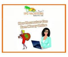 Anyone Such As Student Looking For Better Income