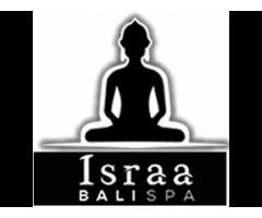 Body massage in Madurai | Body Massage Centre in Madurai