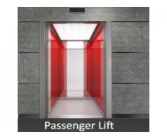 Lift Manufacturer in Delhi, Lift Supplier in Delhi