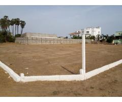 dtcp approved plots for sale at red hills-7550045477