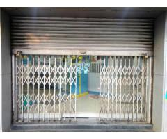 SHOP-SHOWROOM FOR RENT/SALE LBS MARG MULUND MUMBAI