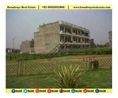 TDI Plots for sale in Mohali, TDI Mp1 Plots Mohali Sector 110