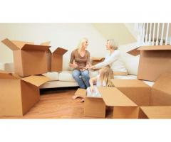 Packers and Movers in Pune with Charges & Rates