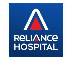 Best Doctors in Navi Mumbai – Reliance Hospitals