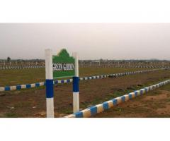 Dtcp approved plots for sale at somagalam