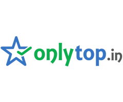 Only Top and Verified Companies in India
