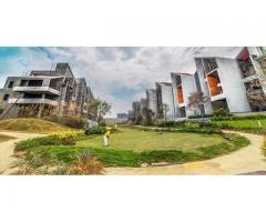 Affordable villas in Noida Extension