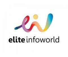Hire Dedicated eCommerce Developer in India – Elite Infoworld