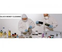 ssd chemical, machine, solution, activation powder,