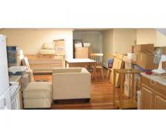 Packers and Movers in Hisar with Best Office Relocation Services
