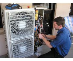 Get the affordable service by the Best HVAC dealers in Cochin