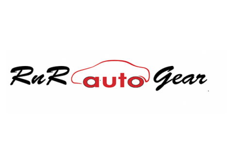 RnR Auto Gear - Accessories for Audi India