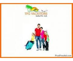 Anyone Such As Student Looking For Better Income Customized Holiday Packages - Worldwide